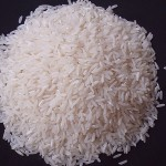 Does rice contain gluten?